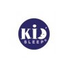 Kid Sleep Claessens Kids
