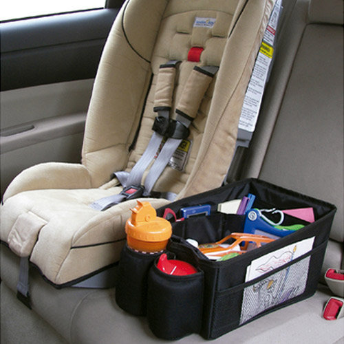 organisateur rangement voiture jouet enfant travel pal. Black Bedroom Furniture Sets. Home Design Ideas