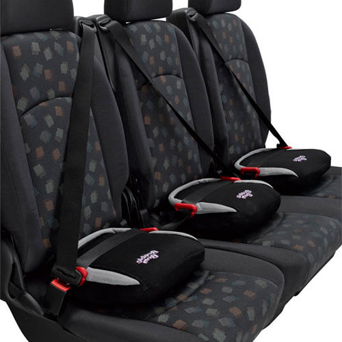 location rehausseur auto location de r hausseur location si ge auto r mer isofix 9 18 kg. Black Bedroom Furniture Sets. Home Design Ideas
