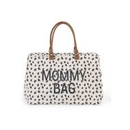 Sac à langer Mommy Bag Large Leopard