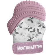 Mitaine de dentition Mouthie Mitten
