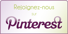 maman shopping sur pinterest